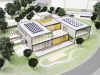 Mateřská škola, Stříbro